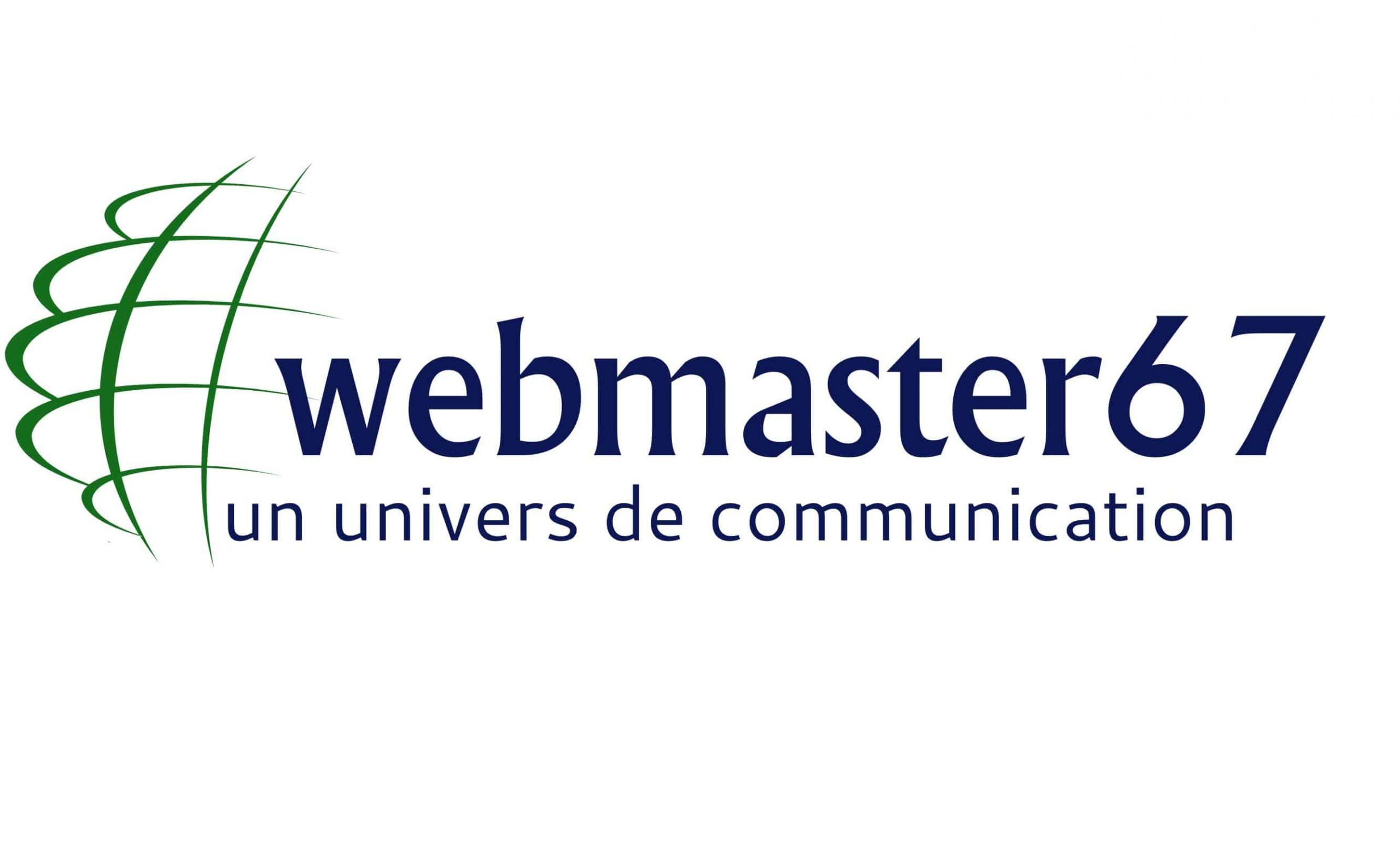 La communication digitale pour les Entreprises