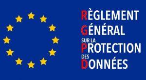 rgpd-webmaster67.fr
