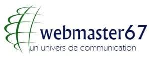 webmaster67 création site web professionnel.