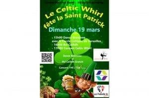 celtic-wirhl