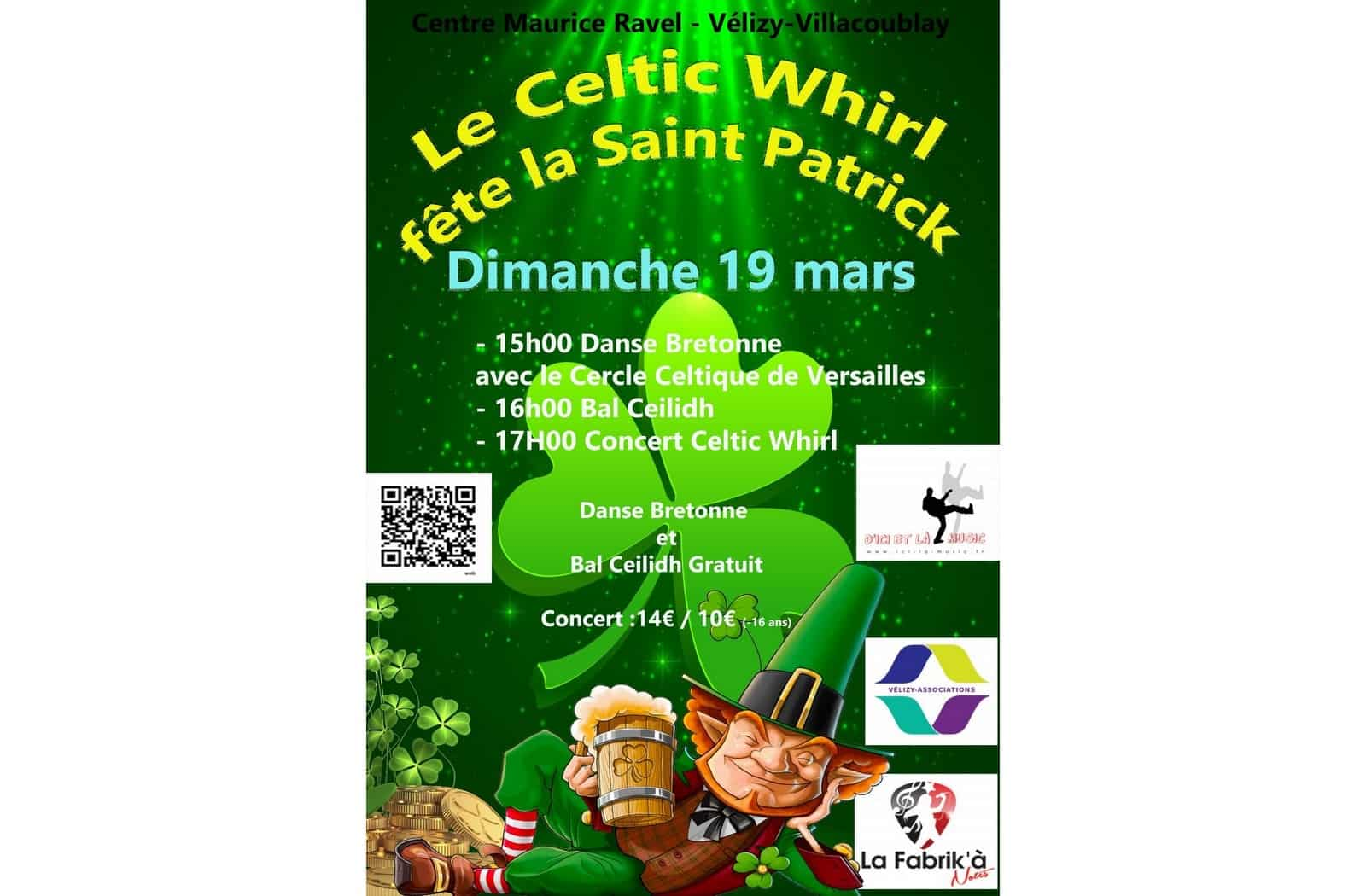celtic-wirhl