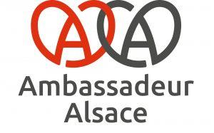 logo-ambassadeurs-alsace