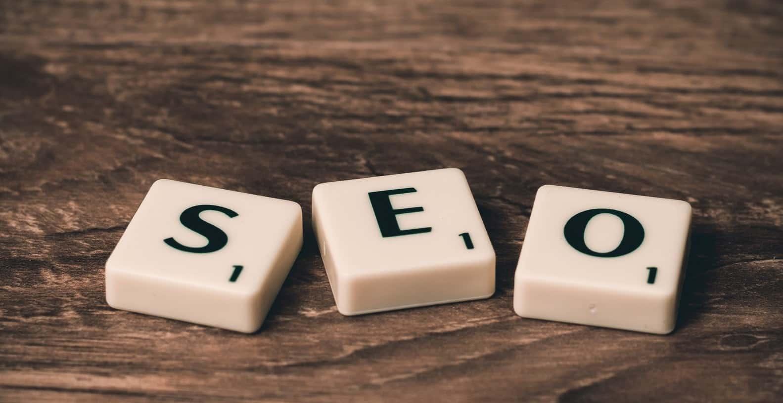 les 15 règles S.E.O primordiales pour votre site web.