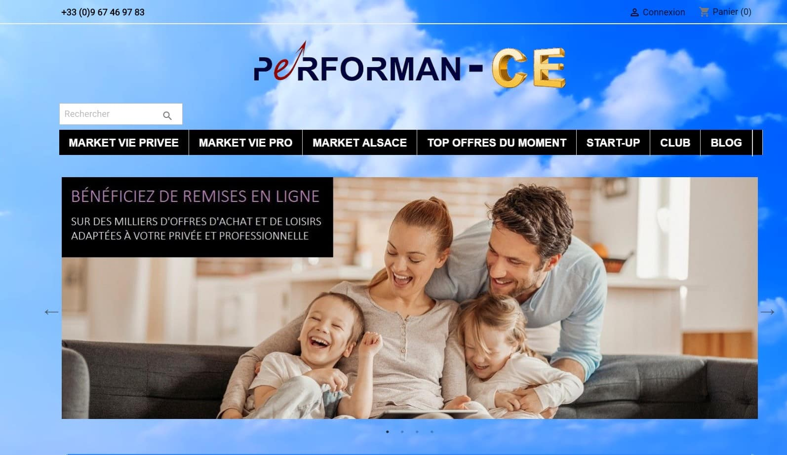 performan-ce.com