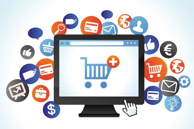 quel est le vrai coût d'un E-commerce