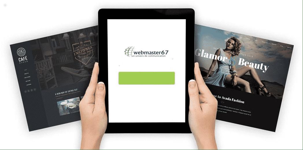 logowebmaster67