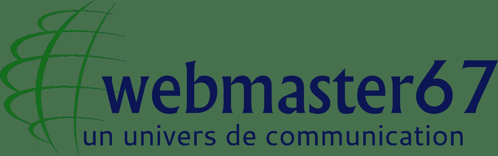 logo webmaster67