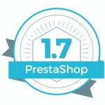 prestashop1.7