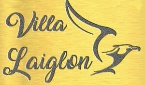 cropped villa laiglon