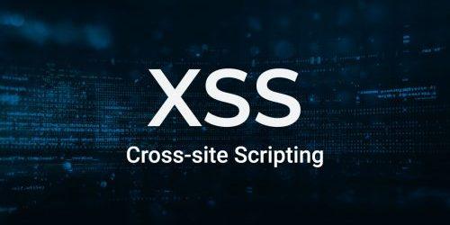 cross site scripting xss e1567711823678 500x250 1