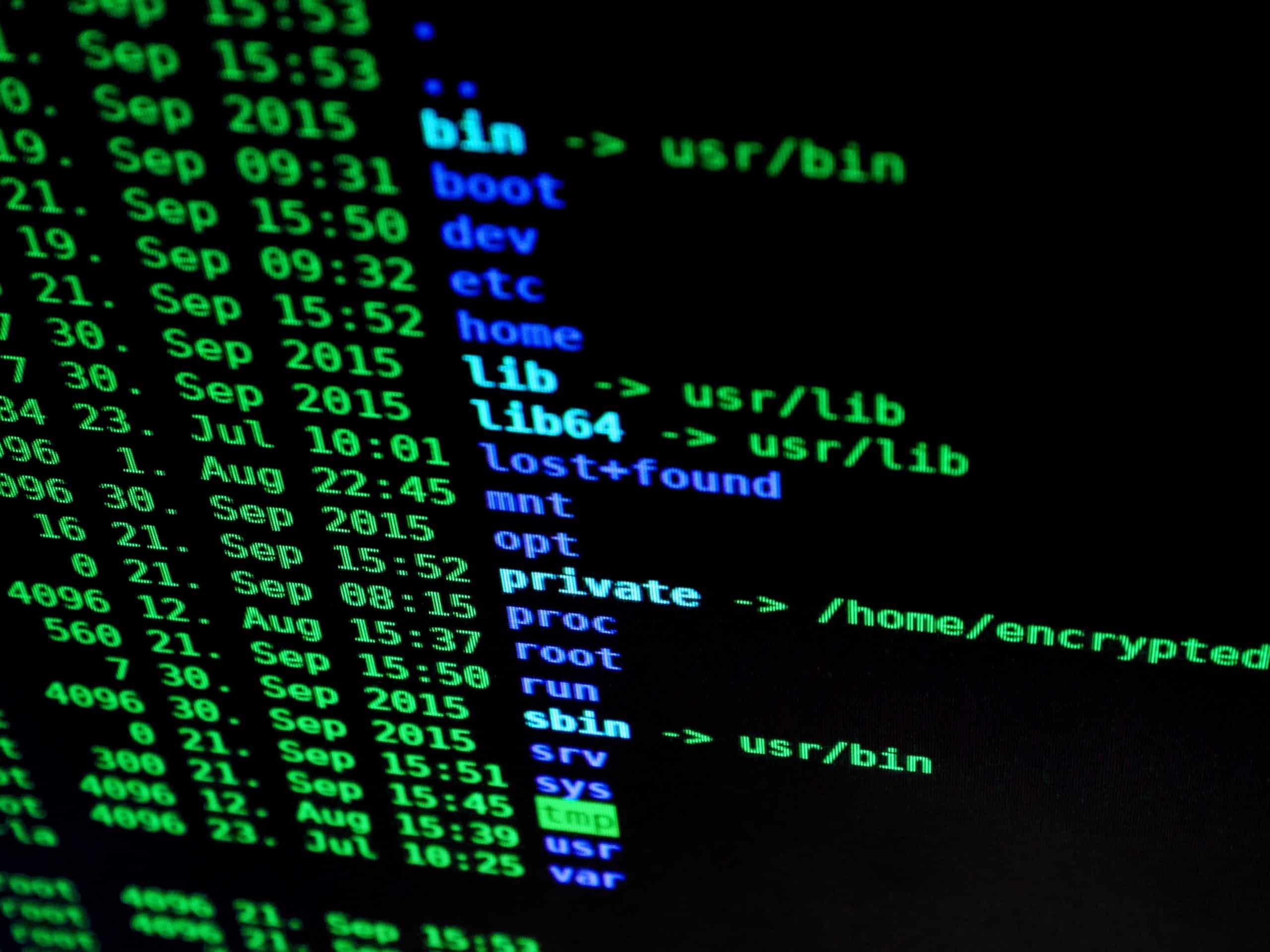 Piratage d'un E-commerce dernière génération