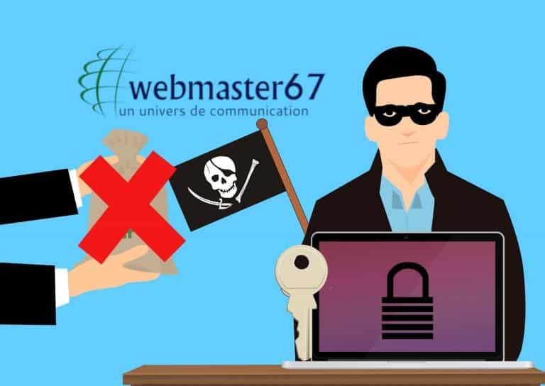 tout sur les ransomware