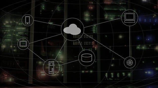 Les principaux problèmes et défis liés au cloud computing