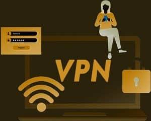 Payer ou ne pas payer ton VPN? Telle est la question…
