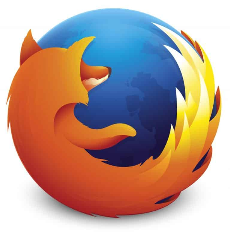 webmaster67 recommande Firefox